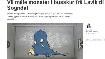 nrk_fjordmonster